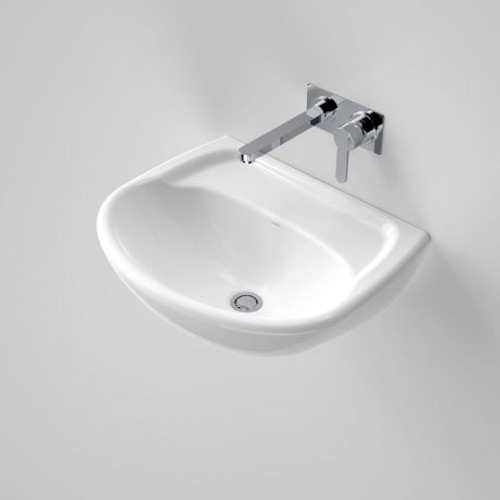 Caravelle Wall Basin - 0Th [058642]