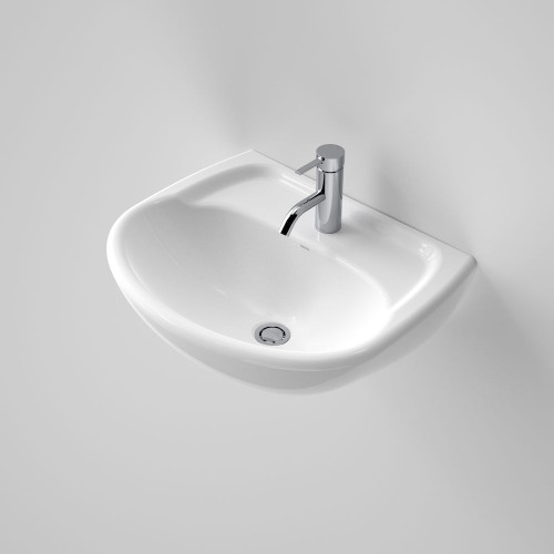 Caravelle Wall Basin - 1Th [058648]
