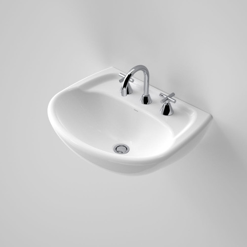 Caravelle Wall Basin - 3Th [058660]