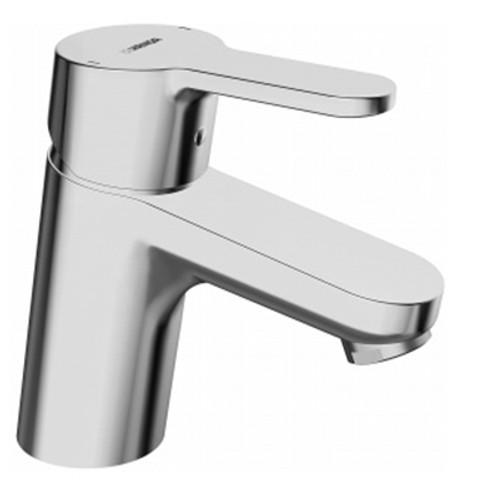 Hansa Primo Basin Mixer Chrome [131455]