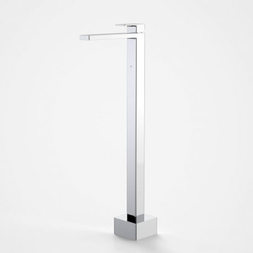 Epic Freestanding Bath Filler [130730]