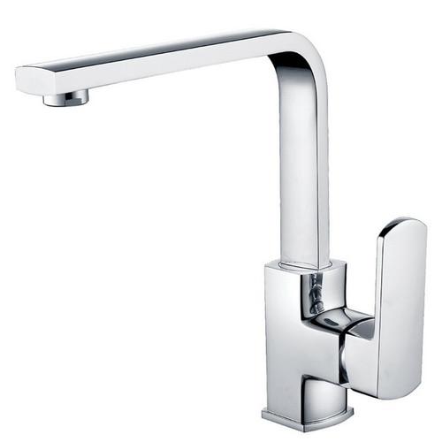 Koko Swivel Sink Mixer Chrome [165433]