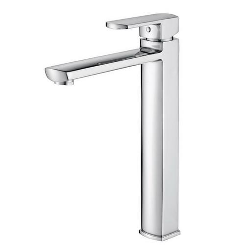 Koko Tall Basin Mixer Chrome [165435]