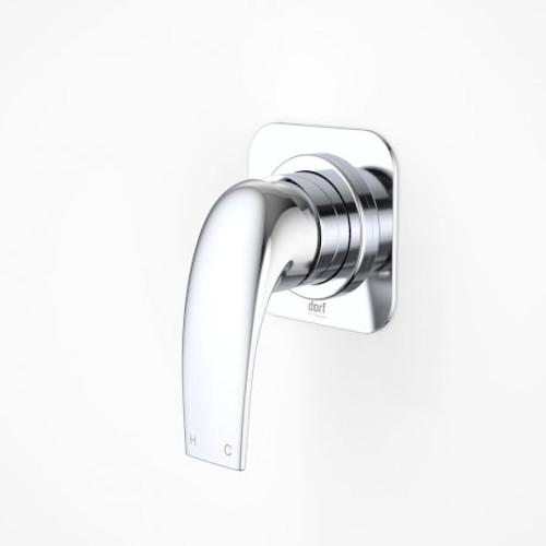 Hugo Bath/Shower Mixer [136925]