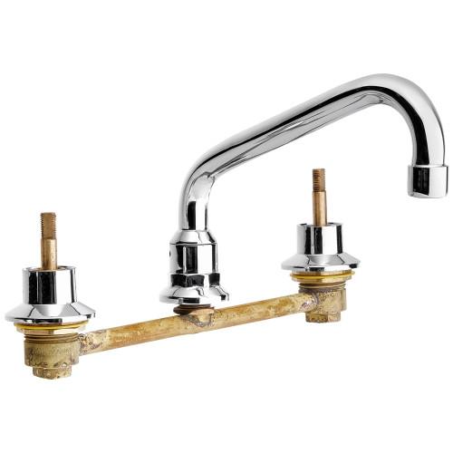 Tapac Sink Set [025425]