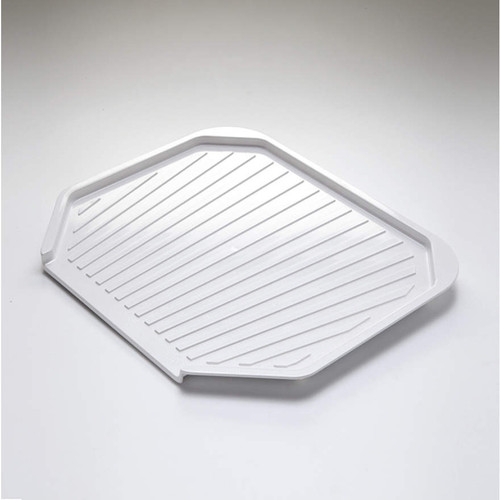 Oliveri Bench Top Drainer Tray [068181]