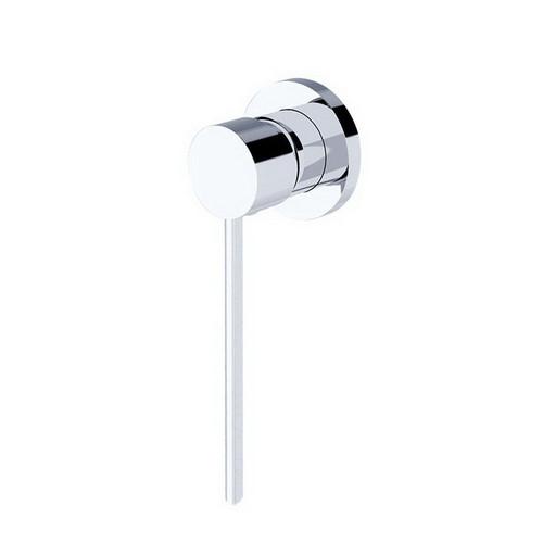 Dolce Care Bath / Shower Mixer Chrome [194970]