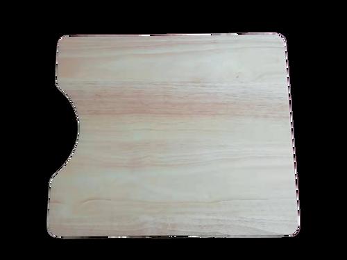 Nugleam Edge Chopping Board [254019]
