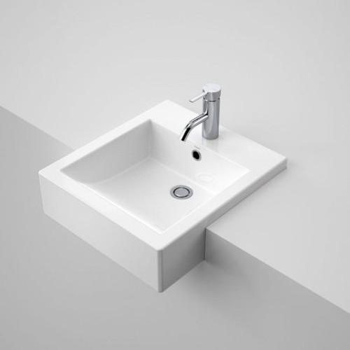 Liano Semi Recessed Basin 1Th [057790]