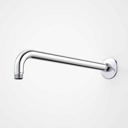 Liano Nexus Right Angle Shower Arm [044348]