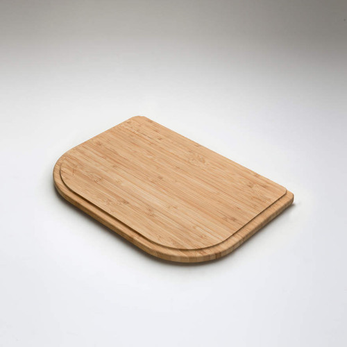 Diaz / Petite Main Bowl Bamboo Chopping Board [065604]