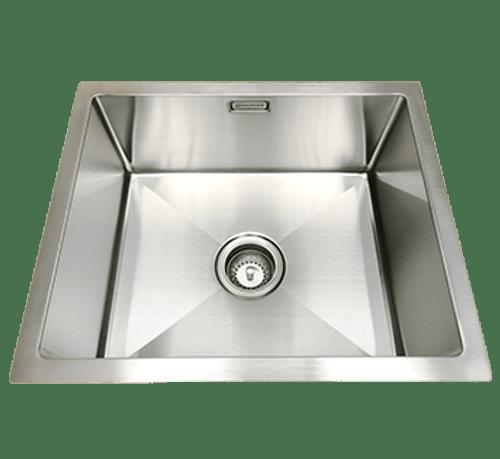 Excellence Squareline 32L Utility Sink [195776]