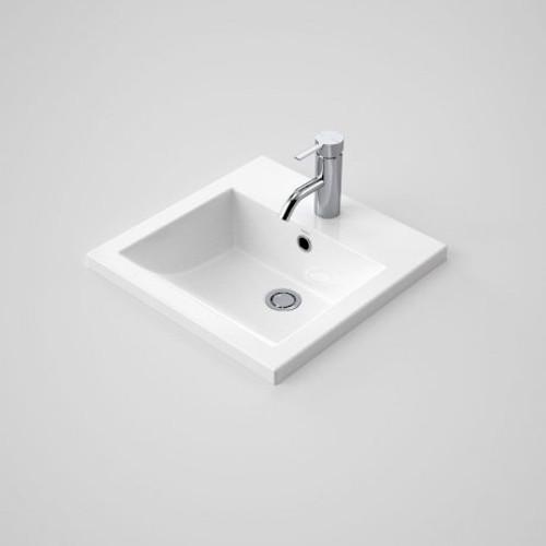 Liano Vanity Basin 1Th [073440]