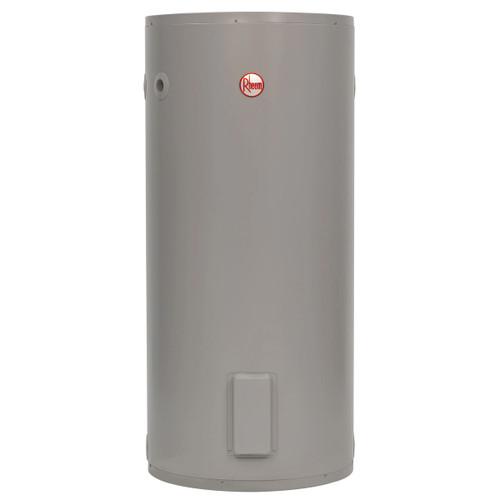 Rheem 250L Electric Water Heater - 3.6kW [079811]