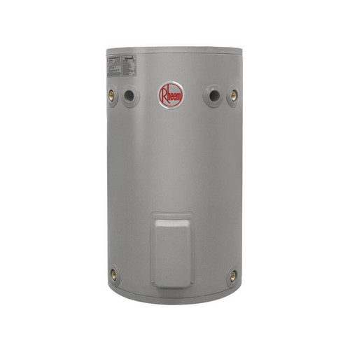 Rheem 315L Electric Water Heater - 3.6kW (>600gm/L Total Dissolved Solids areas) [078348]