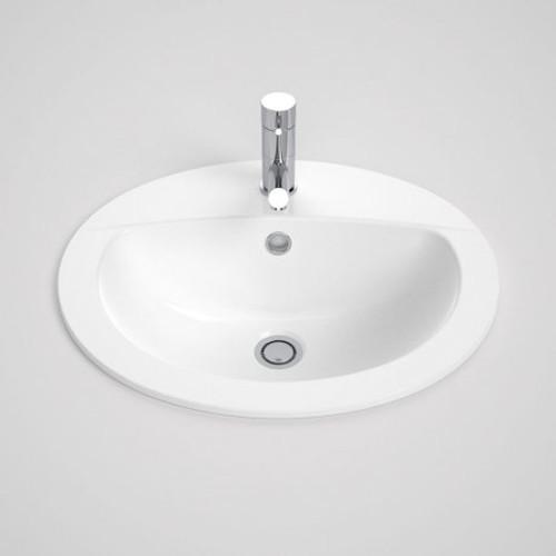 Venecia Vanity Basin - 1Th [056994]