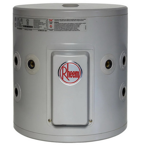 Rheem Compact 47L Electric Water Heater - 3.6kW [132027]