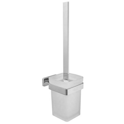 Tanami Toilet Brush Holder [134010]