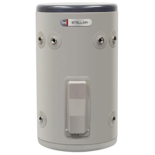 Rheem 50L Stainless Steel Electric Water Heater - 1.8kW [136434]