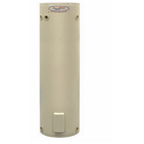 Aquamax Electric 250L Water Heater - 3.6kW (>600gm/L Total Dissolved Solids areas) [137791]