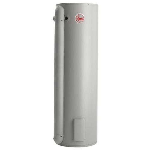 RheemPlus® 160L Electric Water Heater - 3.6kW [150587]
