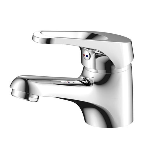 Essentials Basin Mixer [157455]