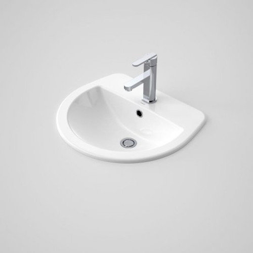 Cosmo Vanity Basin [097123]