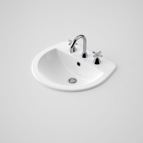 Cosmo Vanity Basin - 3Th [097162]