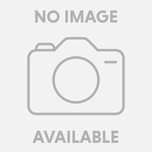 Sunmaster 315L ground mounted storage tank,3.6kW bottom position electric booster and 30 roof mounted evac tubes [190335]