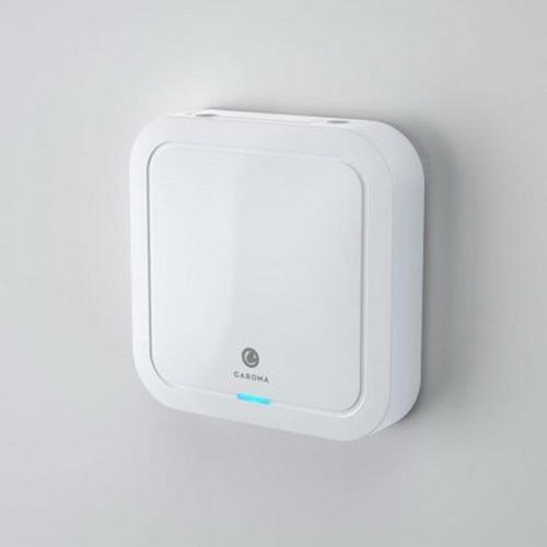 Smart Command Gateway - Bluetooth White [192379]
