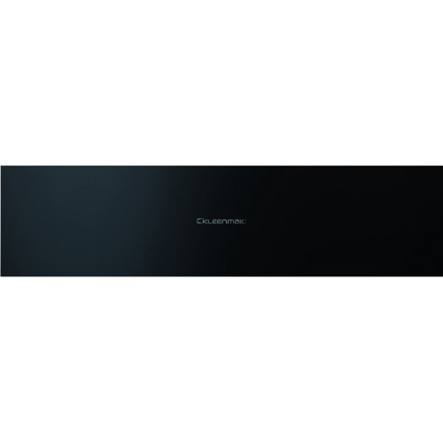 Multifunction Culinary Drawer 22L Front Touch Control Black [253946]