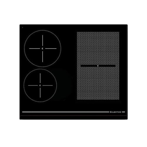 60cm Induction Cooktop Black [253964]