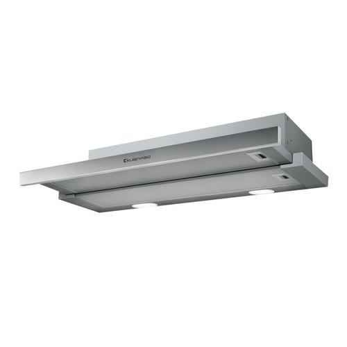 90cm Slideout Rangehood Stainless Steel [253984]