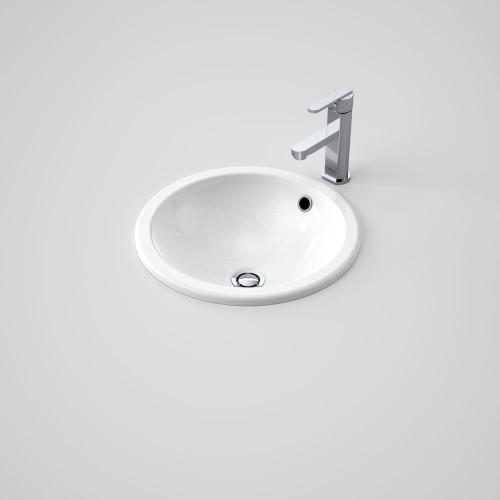Cosmo Under/ Over Counter Basin 0Th [105195]