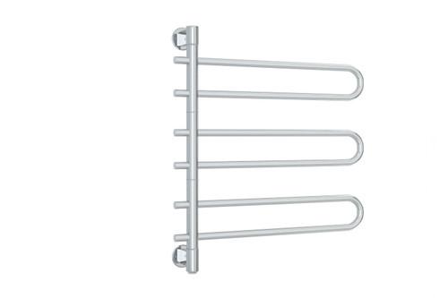 Thermorail Heated Towel Rail [254393]