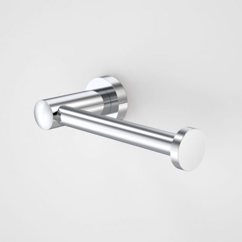 Cosmo Metal Toilet Roll Holder [105508]