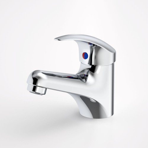 Acqua Basin Mixer [019061]