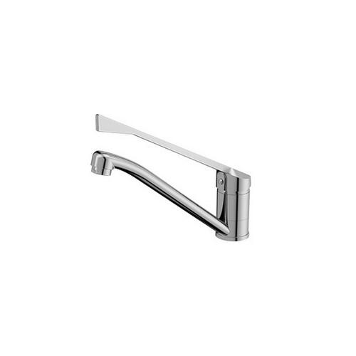 Classic Care Sink Mixer Chrome [254042]