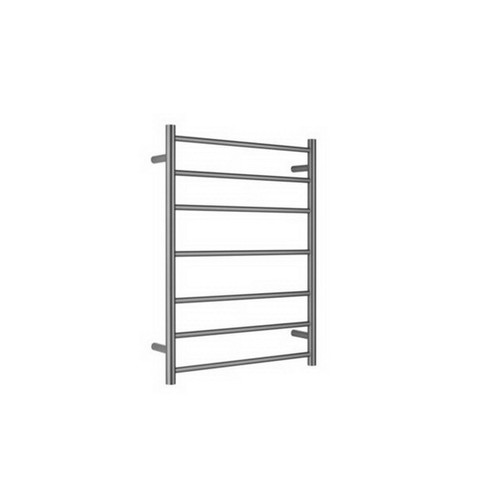 Towel Ladder Graphite [254045]