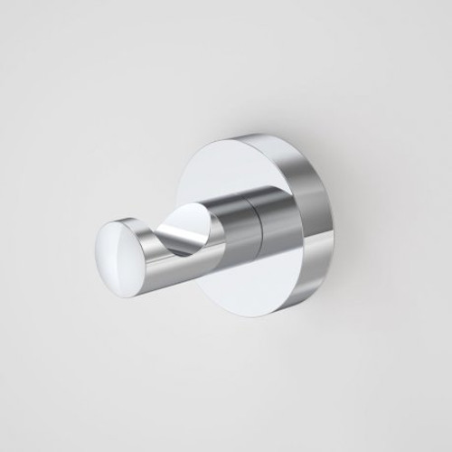 Cosmo Metal Robe Hook [108201]