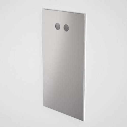 Invisi Series II® Large Dual Flush Access Panel [111400]