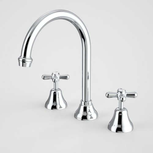 Tasman II Hob Sink Set [103822]