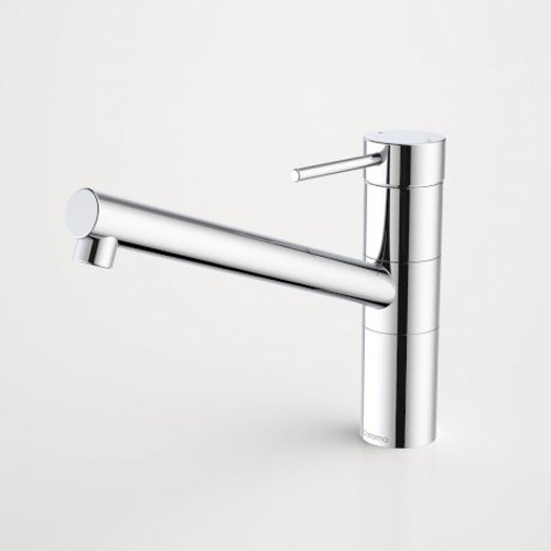 Pin Lever Sink Mixer [103843]