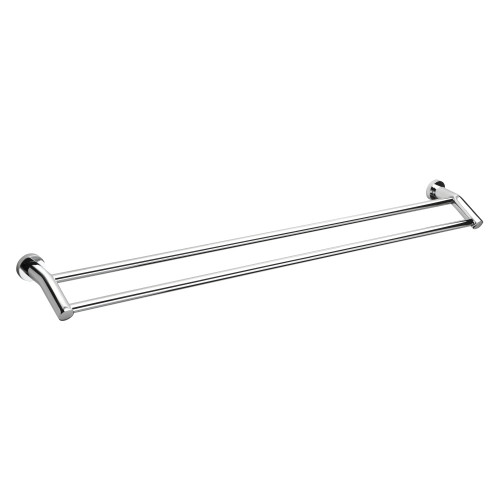 Projix Double Towel Rail 900mm [116006]