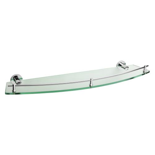 Projix Glass Shelf 610mm [116007]