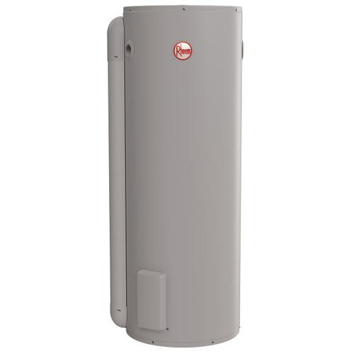 Rheem DualTEMP 125L Electric Water Heater - 1.8kW [202407]