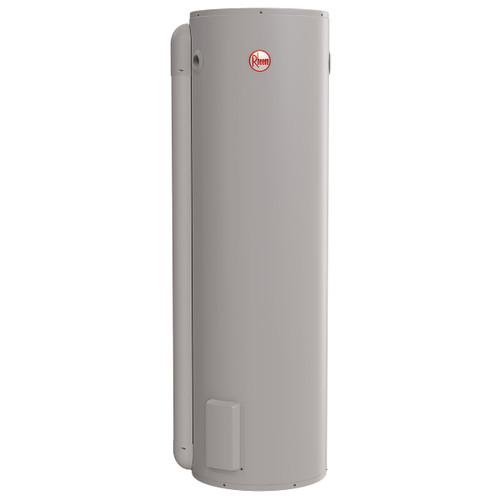 Rheem DualTEMP 160L Electric Water Heater - 3.6kW [202409]