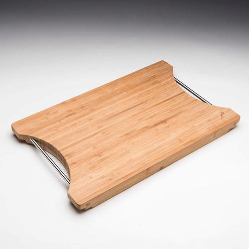 Santorini Bamboo Chopping Board [157315]