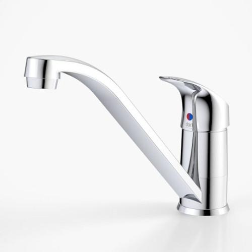 Flickmixer Sink Mixer [103854]