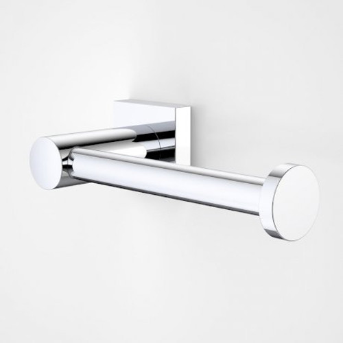 Enix Toilet Roll Holder [117069]